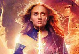 Fênix Negra: fracasso pode afetar entrada dos X-Men no Universo Marvel
