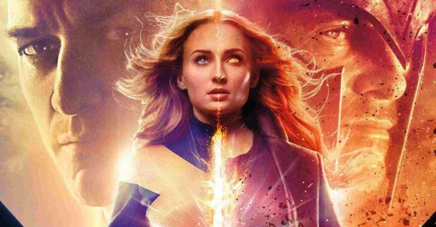 Nome X-Men está ultrapassado, diz executiva da Marvel Studios