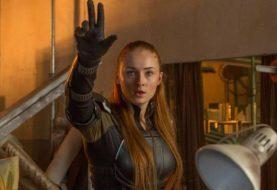 X-Men: Fênix Negra faz referência ao paraíso dos mutantes