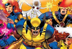 Brasil se torna inimigo diplomático dos X-Men nos quadrinhos; entenda