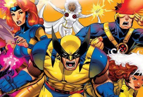 X-Men: Marvel divulga lista com todos os mutantes nível Ômega; veja