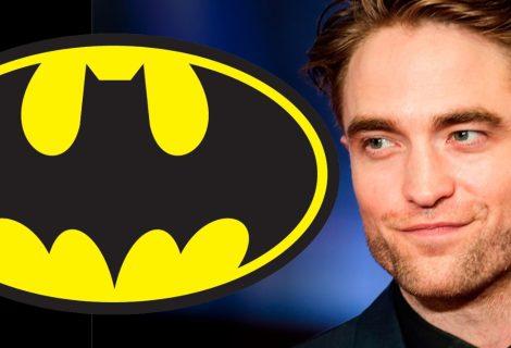 The Batman: diretor Matt Reeves confirma o início das filmagens