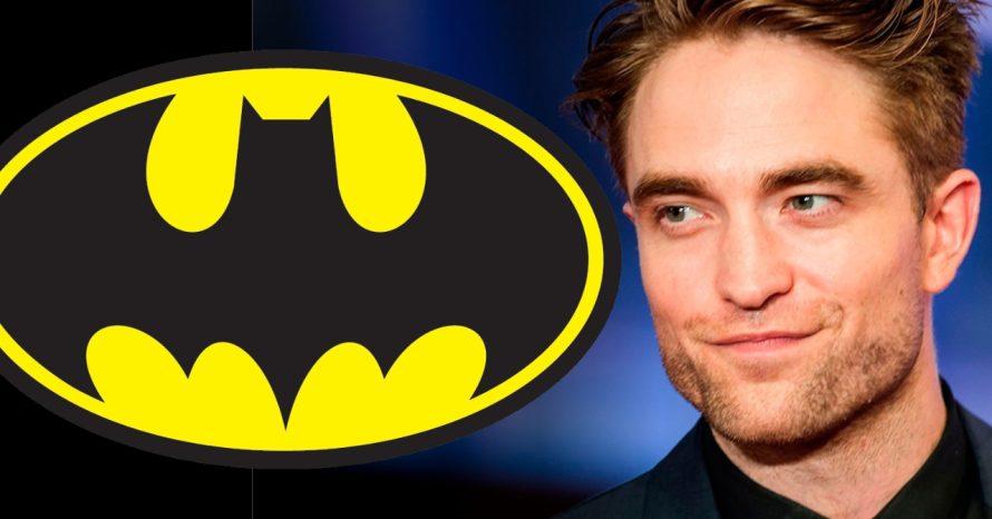 The Batman: detalhes do Batmóvel e do traje podem ter sido revelados