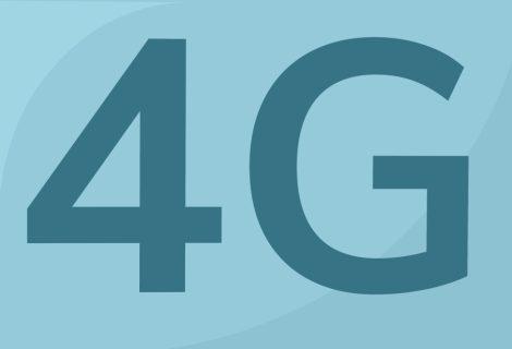 Estudo revela qual operadora tem o melhor 4G do Brasil