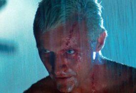 Rutger Hauer, vilão em Blade Runner, morre aos 75 anos