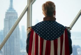 The Boys: segunda temporada pode ter versão maligna dos Vingadores