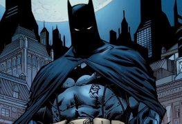 Fortnite: próximo crossover do game será com o Batman