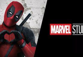 Ryan Reynolds dá a entender que Deadpool estará na Fase 5 da Marvel