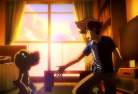 Filme de Digimon com personagens originais adultos ganha trailer; assista