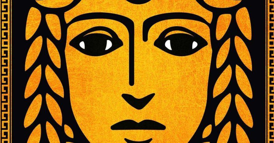 Circe: HBO encomenda nova série que abordará a mitologia grega