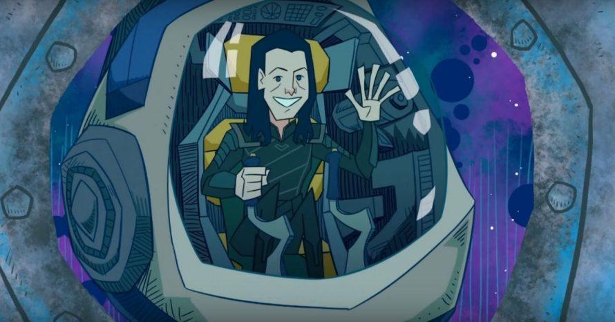 Vingadores: vídeo mostra cenas falsas de Guerra Infinita e Ultimato