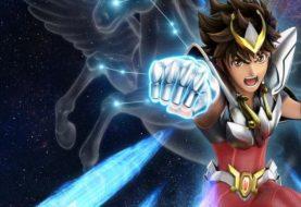 Cavaleiros do Zodíaco: Netflix já produz 2ª temporada do novo anime