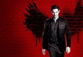 Lucifer: Tom Ellis assina acordo para possível 6ª temporada