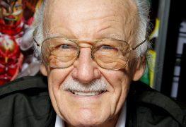 Morte de Stan Lee completa um ano e fãs lembram seu legado; veja