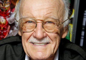 2 anos sem Stan Lee: 11 curiosidades sobre a vida do quadrinista