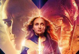 Os Novos Mutantes: diretor cita fracasso de X-Men: Fênix Negra