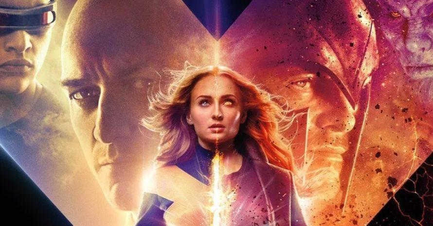 Para roteiristas de Ultimato, X-Men precisam de descanso dos filmes