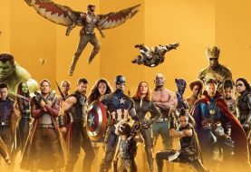 Por que a Marvel está escondendo Vingadores 5?