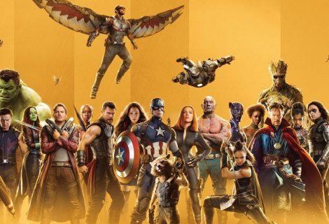 O que podemos esperar da Fase 4 do Universo Marvel? Confira uma análise