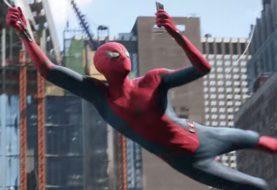 Homem-Aranha: acordo entre Marvel Studios e Sony chega ao fim, diz site