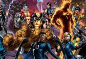 O que a Marvel Studios pode revelar durante a D23 2019