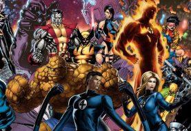 X-Men, Guardiões e mais: o que esperar dos filmes da Fase 5 da Marvel