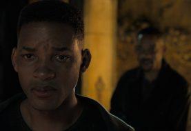 Projeto Gemini: Will Smith é alvo dele mesmo em novo trailer