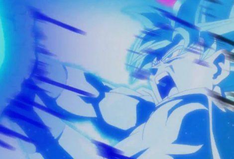 Fãs de Dragon Ball tentarão criar o maior Kamehameha do mundo