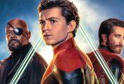 A Marvel perdeu o interesse no Homem-Aranha nos cinemas? Entenda