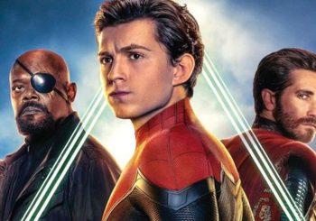 Homem-Aranha: os futuros filmes da Marvel em que o herói pode aparecer