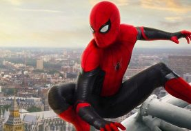 Homem-Aranha: Longe de Casa: todos os trajes vistos no filme