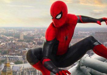 Homem-Aranha 3: tudo que sabemos sobre o filme até agora