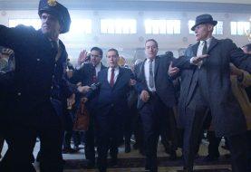 O Irlandês: filme de Martin Scorsese para a Netflix ganha trailer