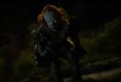Os melhores momentos do novo trailer de It - Capítulo 2