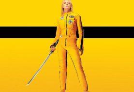 Kill Bill 3: Quentin Tarantino e Uma Thurman conversaram sobre filme