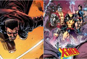 Blade, X-Men e mais: confira os próximos filmes e séries da Marvel