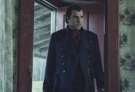 NOS4A2: série é cancelada pela AMC após duas temporadas