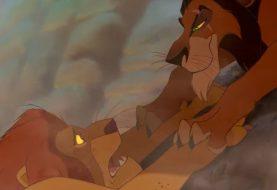 O Rei Leão: como o novo filme mudou a morte de Mufasa