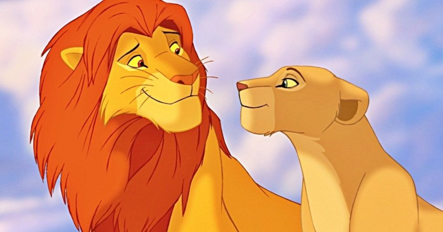 O Rei Leão: filme original tem mesmo mensagem de sexo no céu?