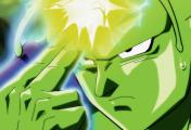 Piccolo quase teve outro nome em Dragon Ball Z; confira