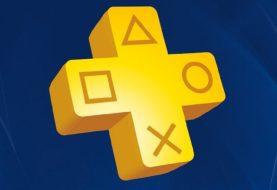 PS Plus: games da EA podem estar disponíveis de graça em agosto; veja quais