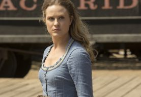 Westworld: com Aaron Paul, 3ª temporada promete grandes mudanças