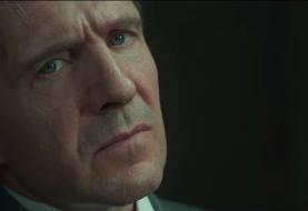 King's Man: filme prelúdio de Kingsman ganha primeiro trailer; assista