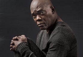 Samuel L. Jackson é confirmado em novo filme de Jogos Mortais
