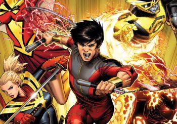 Shang-Chi: de enredo a personagens, o que esperar do novo filme do herói
