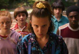 Stranger Things: personagem sumido deve retornar para 4ª temporada