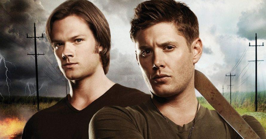 Supernatural: última temporada ganha trailer e novas imagens; confira