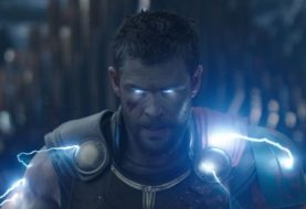 História, personagens e mais: o que podemos esperar de Thor 4