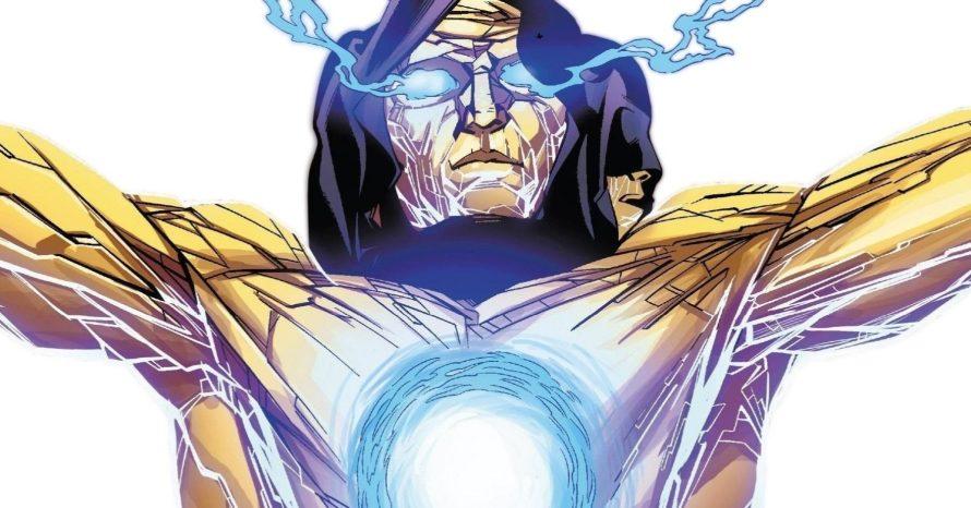 Tribunal Vivo: quem é essa poderosa entidade das HQs da Marvel