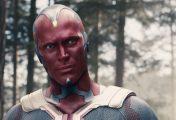 WandaVision: como o Visão pode retornar para a série